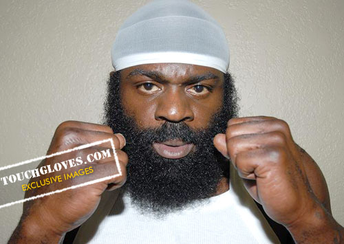 kimbo sliceexclusive ... have intervened for months in massive file sharing lawsuits, ...